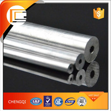 Wall Thickness GB 42CrMo high Tensile Strength Seamless Steel Tubes in China