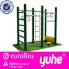 Hot selling adult home use indoor fitness equipment