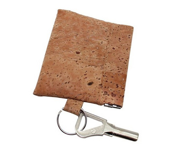 BOS160116 cork coin purse (6).jpg