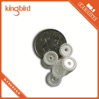 New arrival bead landing crafting beads in white