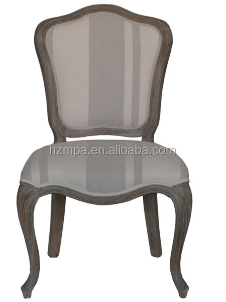 baroque dining chair french style dining chair louis xv style chair