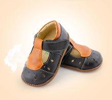 2014 estilo de zapato