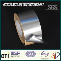 corner aluminium foil tape Adhesive tape