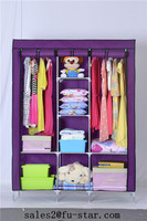 Bedroom cupboard style/bilik tidur almari gaya