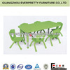 /p-detail/De-alta-calidad-de-muebles-de-china-utilizado-en-edad-preescolar-y-mesas-de-comedor-los-300001103594.html