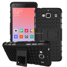for redmi 2 combo cell phone case cover for redmi 2