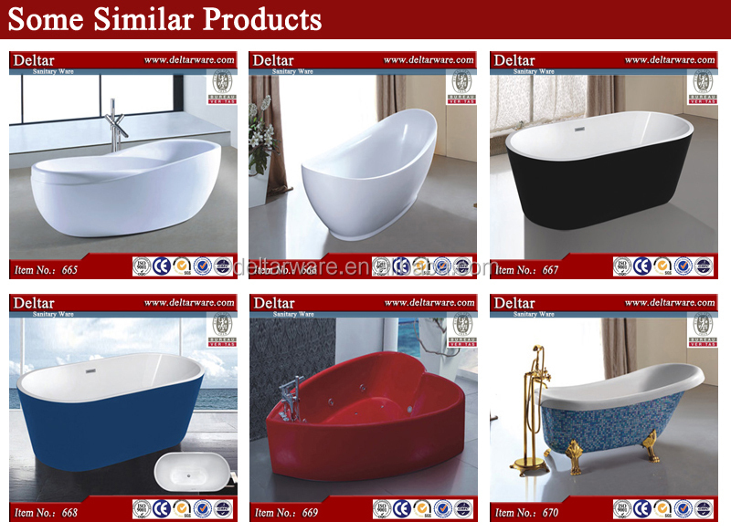 Dorable Shallow Tubs Image Collection - Luxurious Bathtub Ideas and ...
