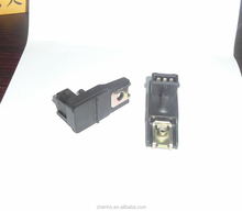 Air Pressure Sensor 472795,100% test before the delivery 472795