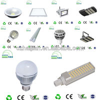 led auxiliary driving lamps