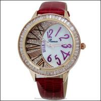 Hot Selling Product Fashion Watch Quartz Vogue Watch