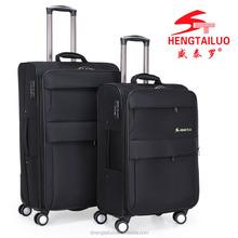 eminent luggage . travel luggage trolley . trolley luggage