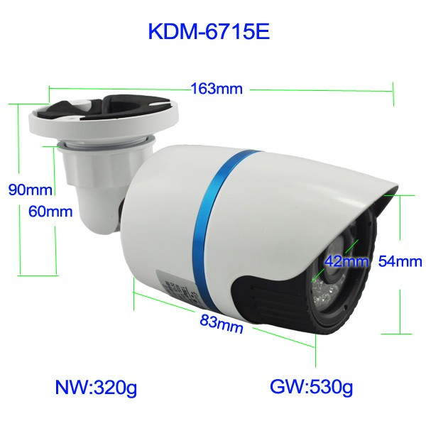 KDM-6715E size.jpg