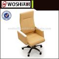 popular estilo silla ejecutiva a bajo precio