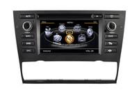 Dashboard placement car dvd player For BMW 3 Series Auto E90 E91 E92 E93 2005-2012 With GPS Navi 3G/WIFI