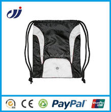 Professional best selling backpack parts