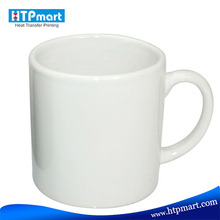 2014 New Arrival Ceramic Mugs for Christmas gifts