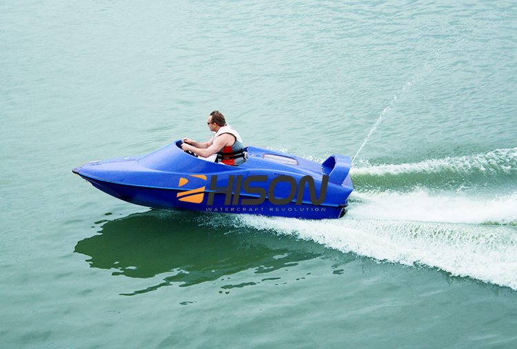 charge a remote control helicopter with Hison High Speed Racing Mini Rc Jet Boat on 160912813214 together with 2882442 moreover Hison high speed racing mini rc jet boat besides Lily Robotics Drone besides Metal Frame Rechargeable 3 5 Ch C Indoor 12750457.