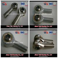 SA 8T/K M8 ball joint rod end