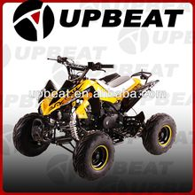 50CC QUAD,70CC QUAD,90CC QUAD 110cc ATV QUAD (ATV110-9) best quality atv last long time