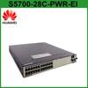 Huawei S5700-EI series Gigabit Switch S5700-28C-PWR-EI