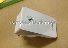 Brand new WS320, Huawei Ws320 Wireless Mini Wifi Range Extende Wifi Repeater two way radio repeater