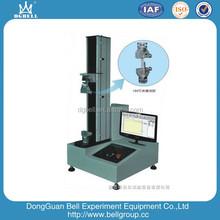 Hot sale Universal tensile testing manufacturer