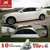 /p-detail/99-rechazo-UV-ventana-de-auto-pegamento-fuerte-ventanas-delantera-del-coche-de-la-pel%C3%ADcula-de-300006377053.html