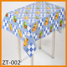 clear plastic pvc tablecloth for sale plastic clear printed table cloth table cover