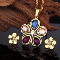 wholesale supplier jewellery bijoux bisuteria china