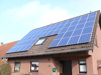 6KW,7KW,8KW,9KW,10KW, on or off-grid solar power system, solar power station