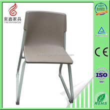 banqueting chairs, office chair parts, white office chair