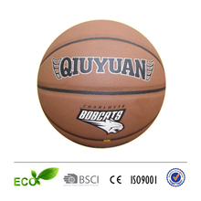 size 7 leather nice hand feeling hand made branded indoor basketball