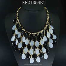 Free samples gemstones istanbul wholesale,pill case necklace jewellery set in gold algeria A4127