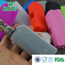 2015 RHS ipv mini 2 silicon rubber case 100% Authentic IPV mini 2 70watt box mod silicon case