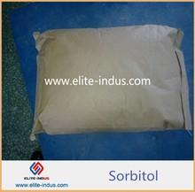 High Quality Sorbitol 70% Pharma-grade