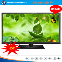 high quality cheap pantalla lcd de repuesto para tv with customized service