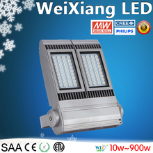 outdoor led basketball court IP67 outdoor led light & Samsung led flood light 150w with SAA CE ROHS approved