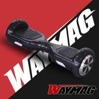 WAYMAG 2016 Most Popular Self Balance Adult Electric Skateboard