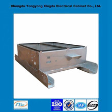 china direct factory top quality iso9001 oem custom air conditioner sheet metal parts