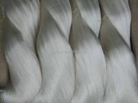 Raw silk dupioni/katan silk/natural silk
