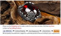 an094 925 стерлингового серебра ожерелье 925 серебро моды ювелирные изделия Кулон черные капельки воды рис /cyralpya eobanfia