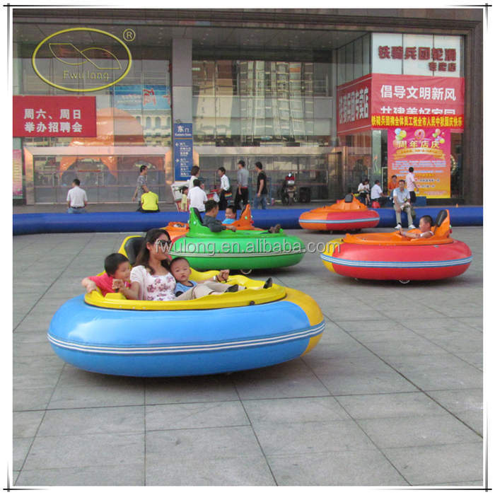 New arrival kiddie electric bumper cars for 8 year olds for Motorized cars for 8 year olds