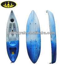 fishing canoe,fishing kayak ,inflatable canoe