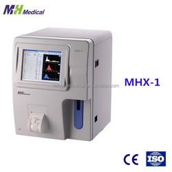hot selling made-in China Hematology test analyzer