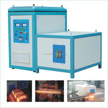 China top supplier factory price induction heater for bolt