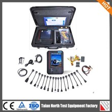 Fcar universal obd2 heavy duty truck obd diagnostic scanner tool