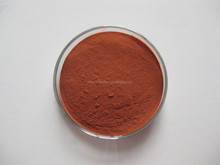 BV certificated factory supply high purity and lower price grapestone extract