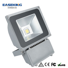 Waterproof 70W Cool White LED Flood light High Power Outdoor Spotlights Lamp