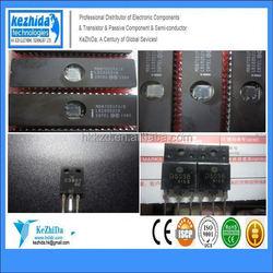 flash drive LM5050Q0MKX-1/NOPB