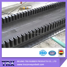agricultural sidewall Conveyor Belt cheap price